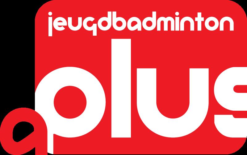 Logo_Bad_PlusA