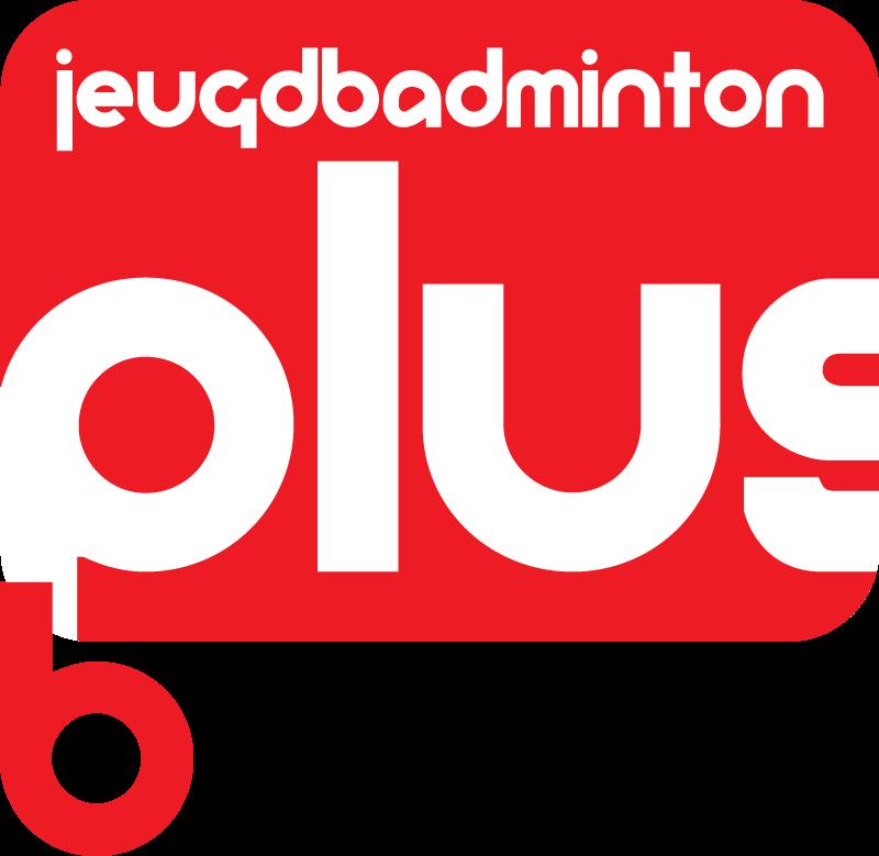 Logo_Bad_PlusB