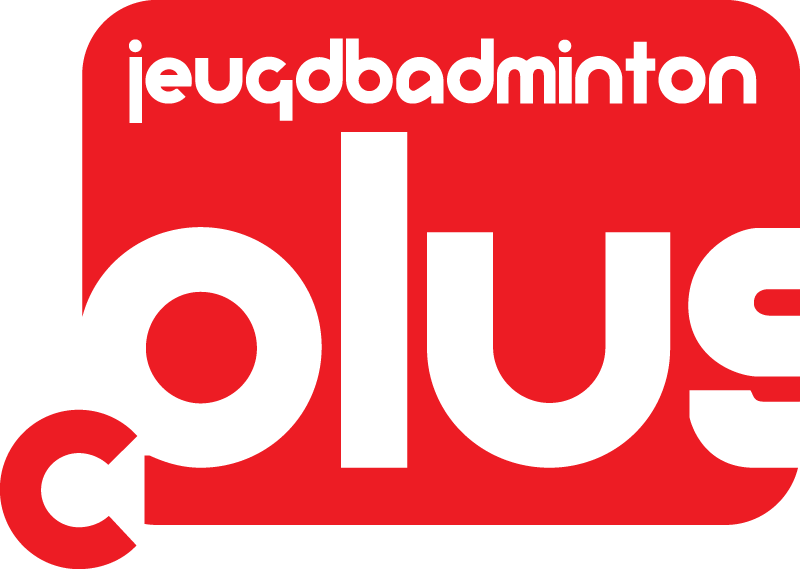 Logo_Bad_PlusC